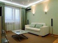 замена проводки в квартире Волгоград