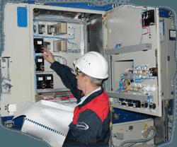volgograd.v-el.ru Статьи на тему: Услуги электриков в Волгограде