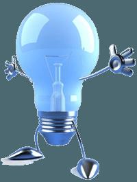 Электроуслуги в г.Волгоград и в других городах. Список филиалов электромонтажных услуг. Ваш электрик